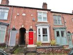 Thumbnail for sale in Onslow Road, Greystones, Sheffield
