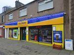Thumbnail for sale in High Street, Burntisland, Fife