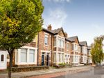 Thumbnail for sale in Seventh Avenue, Heaton, Newcastle Upon Tyne