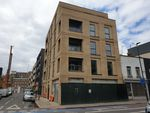 Thumbnail to rent in York Road, Wandsworth