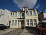 Thumbnail to rent in Wellesley Road, Clacton-On-Sea