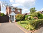 Thumbnail for sale in Grebe Close, Erdington, Birmingham
