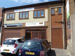 Thumbnail to rent in Cross Hill, Hemsworth