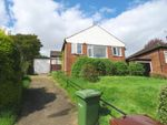 Thumbnail to rent in Hillside Avenue, Lincoln
