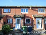 Thumbnail for sale in Pyke Court, Caister-On-Sea, Great Yarmouth