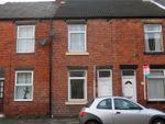 Thumbnail to rent in Kilton Road, Worksop, Nottinghamshire