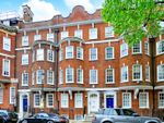 Thumbnail to rent in Draycott Avenue, Chelsea, London