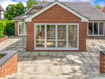 Thumbnail to rent in Peppard Road, Sonning Common, Reading