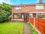 Thumbnail to rent in Mill Hill, Little Hulton, Manchester