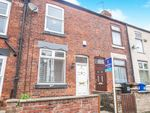 Thumbnail to rent in Edwin Street, Offerton, Stockport
