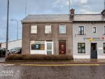 Thumbnail to rent in Fairgreen Street, Irvinestown, Enniskillen, County Fermanagh