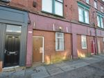 Thumbnail to rent in 76 Kensington, Liverpool