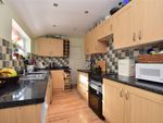 Thumbnail for sale in Charlesfield Road, Horley, Surrey