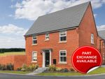 """Thumbnail to rent in """"Hadley"""" at Ellerbeck Avenue, Nunthorpe, Middlesbrough"""