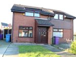 Thumbnail to rent in Finch Lea Drive, Liverpool, Merseyside