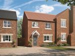 Thumbnail for sale in Spofforth Park, Spofforth Hil, Wetherby
