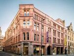 Thumbnail to rent in Orega, 76 King Street, Manchester