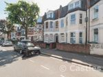 Thumbnail for sale in Hampden Road, London