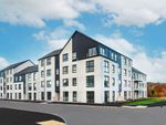 "Thumbnail to rent in ""Block 8 Apartments"" at River Don Crescent, Bucksburn, Aberdeen"