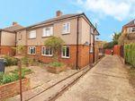 Thumbnail for sale in Tonbridge Road, Hildenborough, Tonbridge, Kent