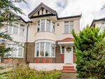 Thumbnail for sale in Valley Road, Streatham