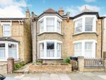 Thumbnail for sale in Morley Hill, Enfield