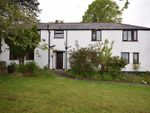 Thumbnail for sale in Pistyll, Holywell