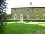 Thumbnail to rent in Salisbury Close, Fairfield, Hitchin, Herts
