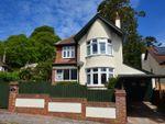 Thumbnail to rent in Mortimer Avenue, Preston, Paignton