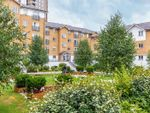 Thumbnail to rent in Prices Court, Cotton Row, Battersea