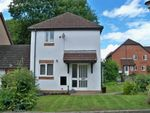 Thumbnail to rent in Ajax Close, Chineham, Basingstoke