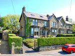 Thumbnail for sale in Whalley Road, Padiham, Burnley