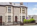 Thumbnail for sale in Clarke Terrace, Caernarfon