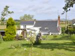 Thumbnail for sale in Broadclyst, Exeter