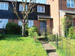 Thumbnail for sale in London Road, Markyate, Hertfordshire