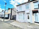 Thumbnail to rent in Munster Road, Stoneycroft, Liverpool