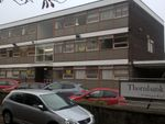 Thumbnail to rent in Thornbank House, Moorgate Road/Mountenoy Road, Rotherham