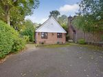 Thumbnail for sale in Rhododendron Avenue, Meopham, Gravesend, Kent