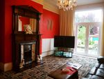 Thumbnail for sale in Hotel & Guest Houses DN21, Lincolnshire