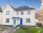 Thumbnail for sale in Newland, Witney, Oxfordshire