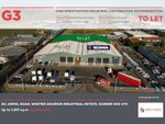 Thumbnail to rent in Arrol Road, Wester Gourdie Industrial Estate