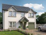 Thumbnail for sale in The Barr, Laigh Meadows, Kilmaurs Road, Fenwick