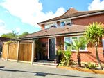 Thumbnail to rent in Lion Close, Shepperton