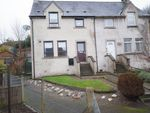 Thumbnail to rent in The Ha'en, Forfar