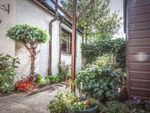 Thumbnail to rent in Bow Road, Auchtermuchty