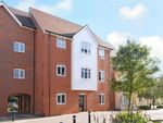 Thumbnail for sale in Penlon Place, Abingdon-On-Thames