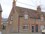 Thumbnail to rent in Southgate Road, Wincanton
