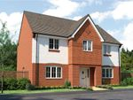 "Thumbnail to rent in ""Chichester"" at Radbourne Lane, Derby"