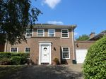 Thumbnail to rent in Copperfield Way, Chislehurst