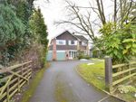 Thumbnail for sale in Hempsted Lane, Hempsted, Gloucester